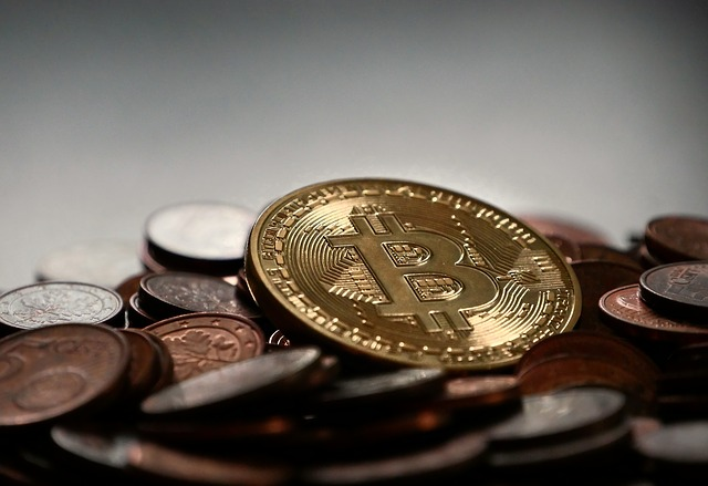לסחור במטבעות דיגיטליים