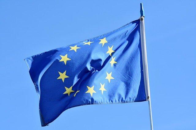 מדינות האיחוד האירופאי