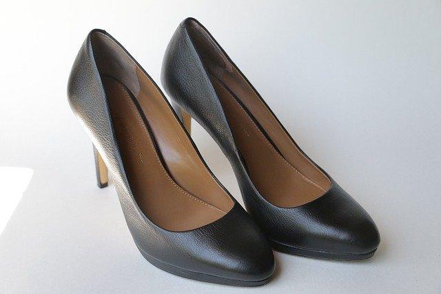 נעלי איכות לנשים