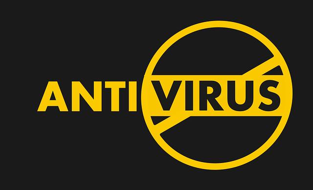 אנטי וירוס 2021